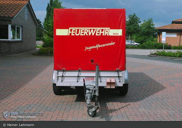 Florian Pinneberg 31/FwA-MZ