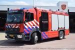Eijsden-Margraten - Brandweer - HLF - 24-3531
