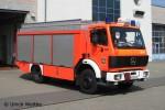 Florian 55 21/52-01