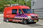 Stein - Brandweer - GW-W - 24-3011