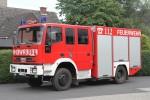 Florian Emsdetten 01 TLF3000 01