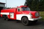 276 70-51 - Tatra 148 - GTLF