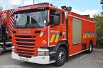 Vilvoorde - Brandweer - GTLF - T02
