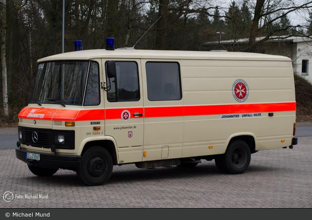 Akkon Celle 55/74-03 (a.D.)