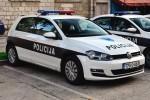 Stolac - Policija - FuStW
