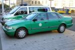 BG18-xxx - Ford Scorpio - KdoW