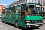 BG45-709 - Setra S 213 RL - sMKw (a.D.)