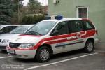 05.0002 - ÖRK-Landesverband Steiermark - Blutspendedienst
