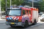 Amsterdam - Brandweer - TLF - 59-531