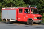 Florian Sachsenheim 06/48