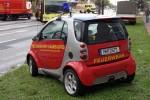 Florian Hamburg Smart 07 (HH-2471) (a.D.)
