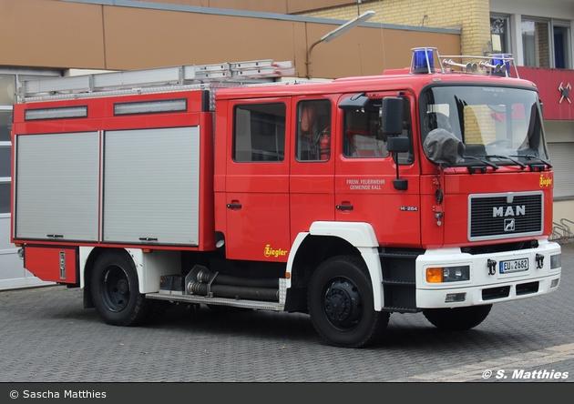 Florian Kall 11 LF20 01