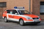 Johannes Aachen 04 NEF 01