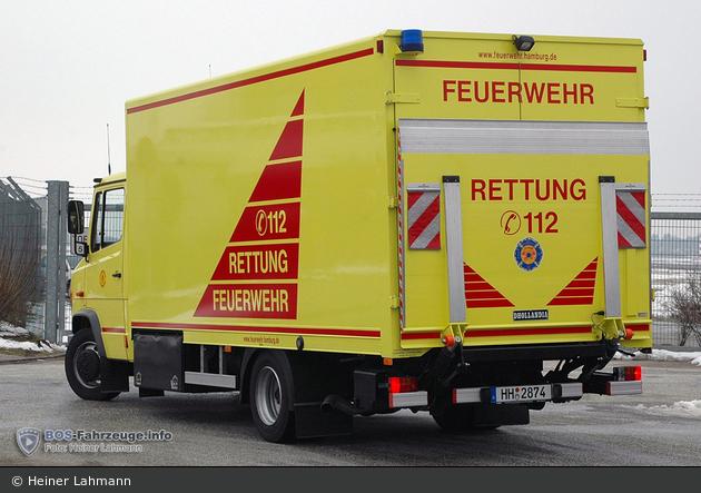 Florian Hamburg 14 GW-RD (HH-2874)