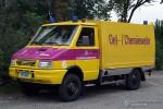 Dübendorf - FW - OCF - Dübo 6