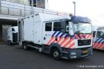 Amsterdam - Politie - PftraKw