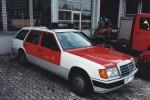 Florian Daimler 69/11-01 (a.D.)