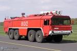 Nörvenich - Feuerwehr - FlKFZ 8000 (80/02)