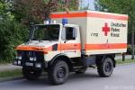 Rotkreuz Mannheim xx/83-xx