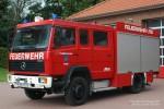 Florian Landkreis Rostock 058 01/23-01