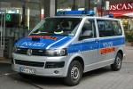 NRW4-2722 - VW T5 - FuStw