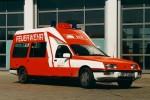 Florian Erfurt 01/85-xx (a.D.)