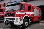 Nový Bor - JSDH - TLF