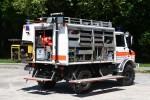 Akkon Remscheid 22 GW-Tech 01