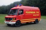 Florian Bentheim 34/70-11