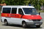 Johannes Lübeck 93/19-02