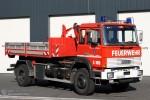 Florian Oberursel 01/65-01