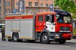 Tallin - Päästeamet - TLF - LIL 11