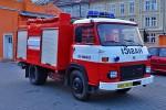 Kobeřice - SDH - TLF