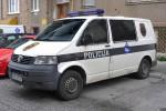 Sarajevo - Policija - HGruKw