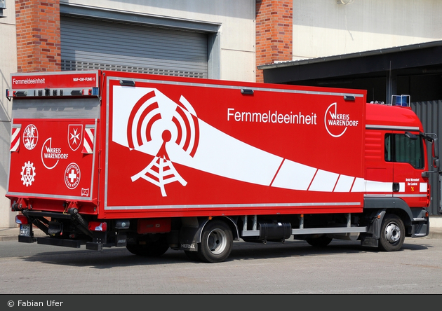 Florian Kreis Warendorf 00 GW-FUNK 01