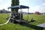 Heros Bautzen - Hanibal Pumpe