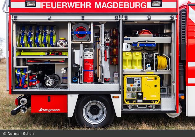 Florian Magdeburg 14/40-01
