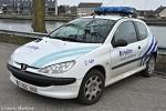 Willebroek - Lokale Politie - FuStW