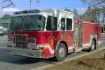 Durham - FD - Engine 12 (a.D.)