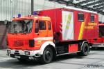 Florian Hannover 50/80 (a.D.)