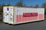 Florian Flughafen 69-01