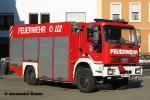 Florian Bingen 01/51-01