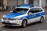 BBL4-3358 - VW Passat Variant - FuStW