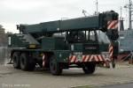 BP45-196 - Liebherr LT 1030 - Kranwagen