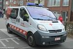 Mortsel - Rode Kruis Vlaanderen - MZF - 03
