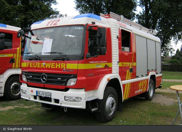 Florian Krefeld 07/44-01