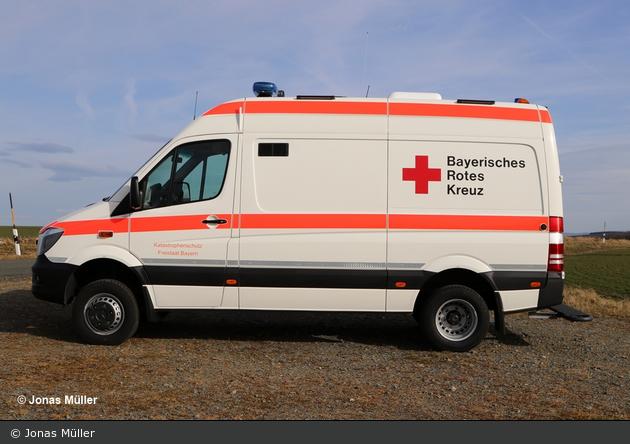 Rotkreuz Berg 43/73-01