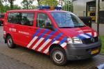 Barneveld - Brandweer - MTW - 07-1701 (a.D.)
