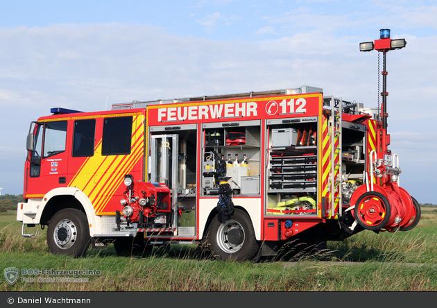 Florian Nordfriesland 75/46-01
