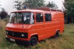 Florian Hamburg Altona 2 (HH-8837) (a.D.)